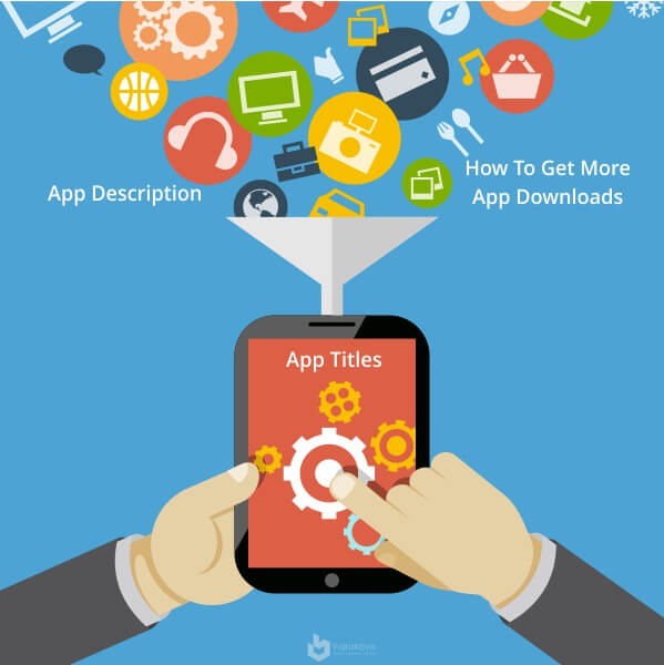 Excellent Eight Tips to Get More App Downloads